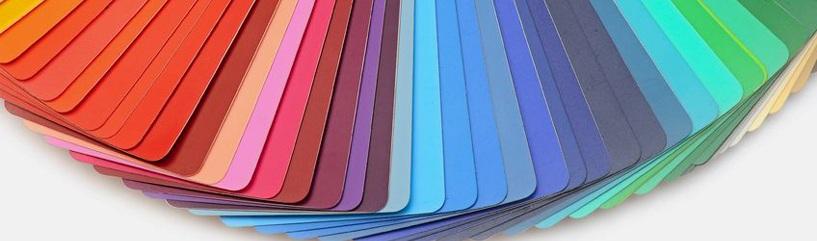 Kleuradvies shape stylingbureau - Kleur warm ...