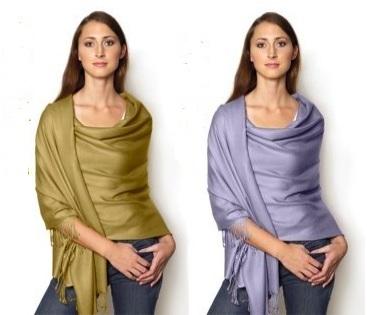 Kleuradvies shape stylingbureau - Koele kleuren warme kleuren ...